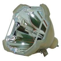 Lámpara Philips Para Dukane I-pro 8945 / Ipro 8945