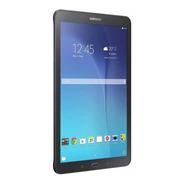 Tablet Galaxy Tab E 2015 Sm-t560 9.6  16gb Black 1.5gb