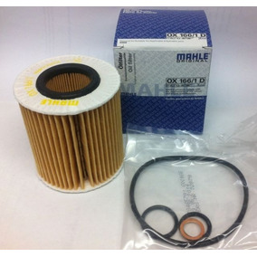 Filtro Oleo Original Bmw 118i 120i 318i 320i X1 Z4 N46 05/12
