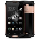 4g Android Smartphone(dorado) 6gb Ram 64gb Rom Nfc Otg 5-inc
