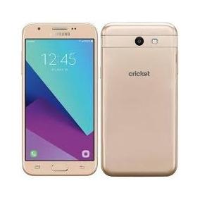 Celular Samsung Galaxy Sol 4g! 16g! Libre!