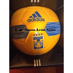 Tigres Uanl - Balón adidas
