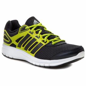 Zapato Deportivo adidas Duramo 6 Running Original 12 America