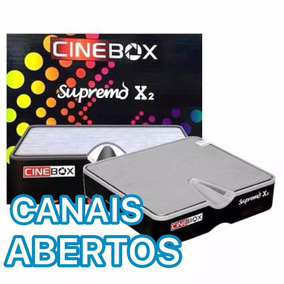 Dvr Intelbras Cine Hd Cineboxir Mx4401 Pront Entreg