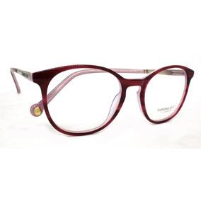 Oculos De Grau Sabrina Sato 5026 Sol - Óculos no Mercado Livre Brasil 25e59b3dd7