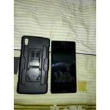 Sony Xperia M4 Aqua Usado