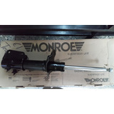 Amortiguador Delantero Terio 2002-2007 Monroe Original