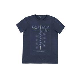 cde4ce2f93 Caiaque Kauai - Camisetas e Blusas no Mercado Livre Brasil