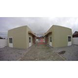 Casa Residencial À Venda, Peixe Dourado I, Barra De São João (casimiro De Abreu) - Distrito. - Codigo: Ca0779 - Ca0779