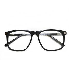 916b910c4 Oculos De Grau Feminino Barato Armacoes Outras Marcas - Óculos no ...