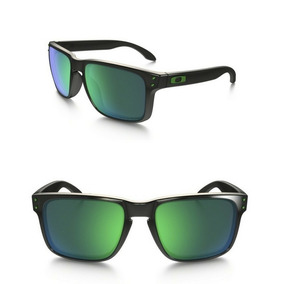 2da770375f868 Oakley Elite Original De Sol - Óculos De Sol Oakley Holbrook em Rio ...
