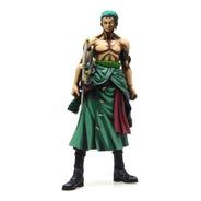 Figure Zoro - Master Stars Piece Manga Dimensions One Piece