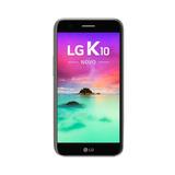 Celular Smartphone Lg K10 Novo Tela 5,3 Android 7.0 Nacional