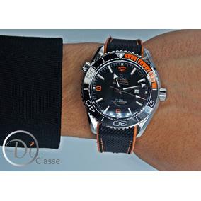 Omega Relojes Guadalajara
