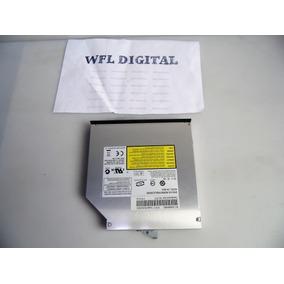 Slimtype dvd a ds8a3s driver windows 7.