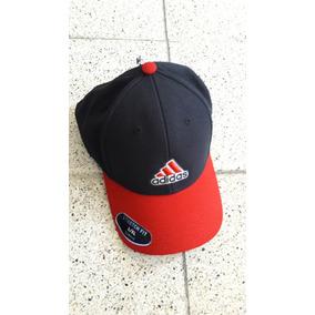3b157aab572ac Pesqueros Adidas - Gorras para Hombre en Antioquia en Mercado Libre ...
