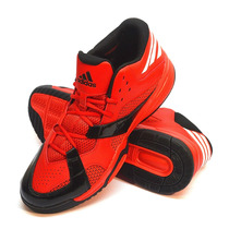 Zapatillas Adidas Modelo Básquet First Step