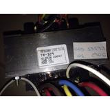 Trafo Para No Break Ts Shara Tr-329 Compact Pro 1200va 53593
