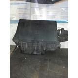 Portafiltro Aire Ford Motor Rocam Zetec Original