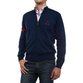 Campera Universitaria Pato Pampa Cupon2