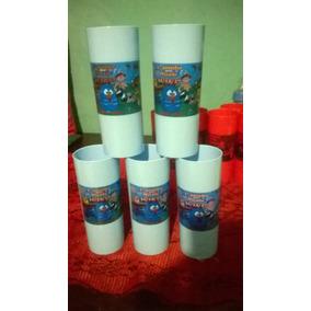 Copos Long Drink Personalizados Kit 100 Unid Frete Gratis