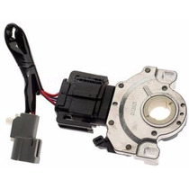 Sensor Tr Selector Posición Neutral Ford Econoline 90-95