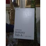 Samsung Galaxy Tab A6 With S Pen 16gb Pantalla 10 Sellada