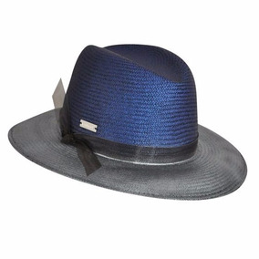 Sombrero Para Dama Space Siren Black M Kangol A0000938