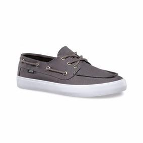 Vans Surf gris