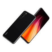 Xiaomi Redimi Note8 128 Gb - Ver Global - Nota Fiscal