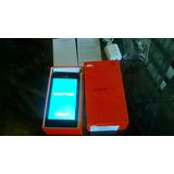 Celular Huawei Y3 Ii Liberado Nuevo Vendo