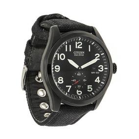 Reloj Citizen Para Caballero Modelo Eco-drive.-120208446