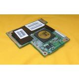 HP 2000-130CA Atheros Bluetooth Drivers Mac