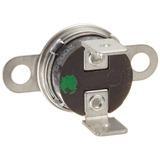 Fusible-sensor-secadora.- Frigidaire Part.5303211472 Orig.l