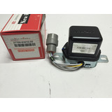 Regulador De Voltage Hilux 2.8 1992-2001