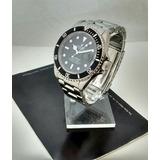 Reloj Rolex Submariner Ref 16610 Glamdvt