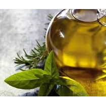 Aceite Vegetal De Oregano Puro 1 Litro