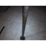 Punta Eje Tracera De Mack 16 Diente 1metro 3 Centimetro