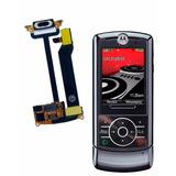 Flex De Imagen Motorola Z6 Cdma Nuevo