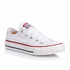 zapatos converse hombre mercadolibre venezuela