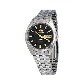 Reloj Orient Para Hombre Modelo: Fab0000db9 Envio Gratis