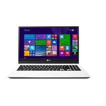 Notebook Ultra Slim Core I5 Lg 15u530-g.bk55p1 Recertificado