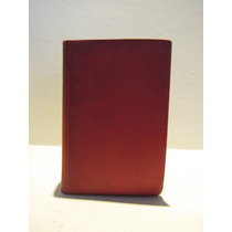 Libro Obras Escogidas Vol. I De Agatha Christie