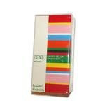Perfume Benetton Essence Dama 3,3 Oz / 100 Ml. - Original