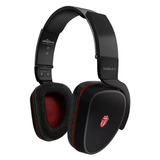 Auriculares Noblex Hp1962rs Rolling Stones Tio Musa