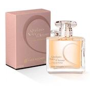 Perfume Quelques Notes D'amour L'eau De Parfum Yves Rocher