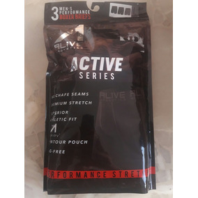 Boxer Performance Alive Magnetic Active Series