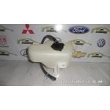 Deposito Envase Radiador Toyota Corolla Año 2009-2011