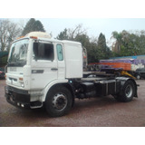 Camion Renault Ms 300 ´99 $ 1