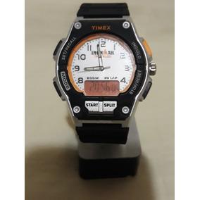 1f5aca92f35 Relogio Timex Anadigi Masculino - Relógios De Pulso no Mercado Livre ...